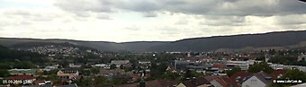 lohr-webcam-05-09-2019-13:50