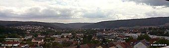 lohr-webcam-05-09-2019-14:30