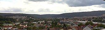 lohr-webcam-05-09-2019-14:40