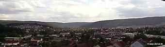 lohr-webcam-05-09-2019-15:40