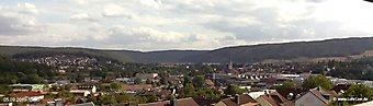 lohr-webcam-05-09-2019-15:50