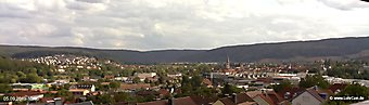 lohr-webcam-05-09-2019-16:40