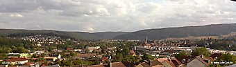 lohr-webcam-05-09-2019-17:00