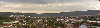 lohr-webcam-05-09-2019-18:10