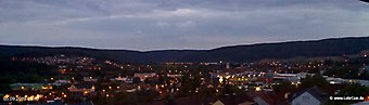 lohr-webcam-05-09-2019-20:10