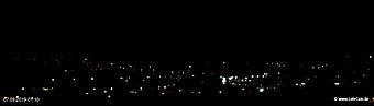 lohr-webcam-07-09-2019-01:10