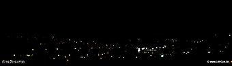 lohr-webcam-07-09-2019-01:30