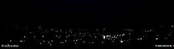 lohr-webcam-07-09-2019-06:00