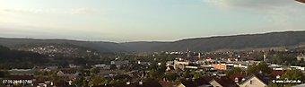 lohr-webcam-07-09-2019-07:50