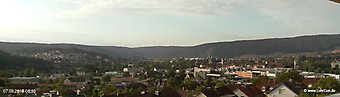 lohr-webcam-07-09-2019-08:10