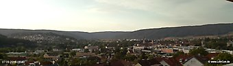 lohr-webcam-07-09-2019-08:40