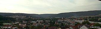 lohr-webcam-07-09-2019-10:20