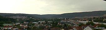 lohr-webcam-07-09-2019-10:50