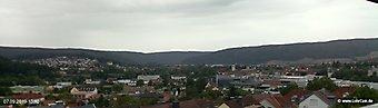 lohr-webcam-07-09-2019-13:10
