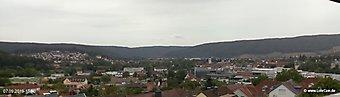 lohr-webcam-07-09-2019-13:50