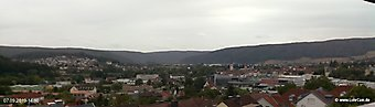 lohr-webcam-07-09-2019-14:10
