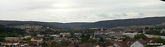 lohr-webcam-07-09-2019-14:20
