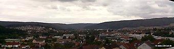 lohr-webcam-07-09-2019-17:30