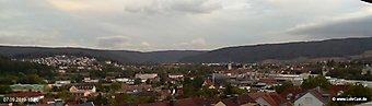 lohr-webcam-07-09-2019-19:20
