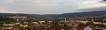 lohr-webcam-07-09-2019-19:40