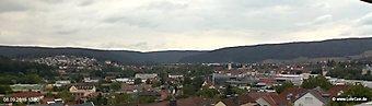 lohr-webcam-08-09-2019-13:30