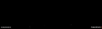 lohr-webcam-10-09-2019-02:10