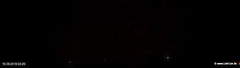 lohr-webcam-10-09-2019-02:20