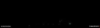 lohr-webcam-10-09-2019-02:40