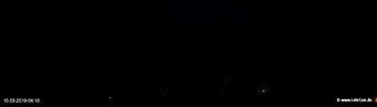 lohr-webcam-10-09-2019-06:10