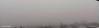 lohr-webcam-10-09-2019-08:40