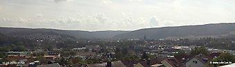 lohr-webcam-10-09-2019-13:50