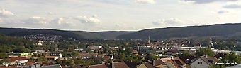 lohr-webcam-10-09-2019-16:40