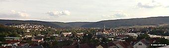 lohr-webcam-10-09-2019-17:10