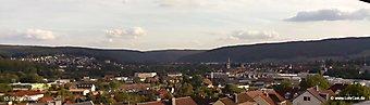 lohr-webcam-10-09-2019-17:30