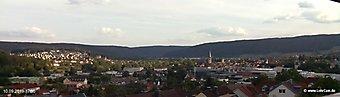 lohr-webcam-10-09-2019-17:50