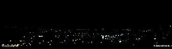 lohr-webcam-10-09-2019-21:50
