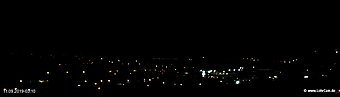 lohr-webcam-11-09-2019-03:10