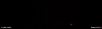 lohr-webcam-11-09-2019-06:00