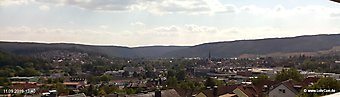 lohr-webcam-11-09-2019-13:40