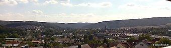 lohr-webcam-11-09-2019-14:00