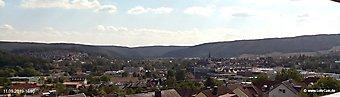 lohr-webcam-11-09-2019-14:10