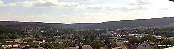 lohr-webcam-11-09-2019-14:30