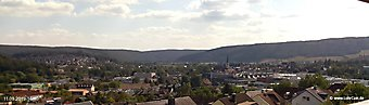 lohr-webcam-11-09-2019-14:40