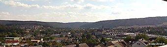 lohr-webcam-11-09-2019-14:50