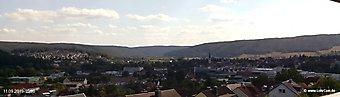 lohr-webcam-11-09-2019-15:10