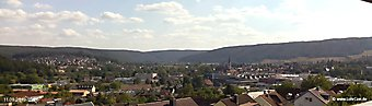 lohr-webcam-11-09-2019-15:20