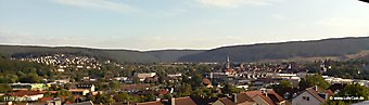 lohr-webcam-11-09-2019-17:20