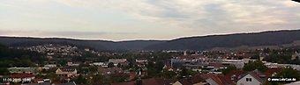 lohr-webcam-11-09-2019-18:10