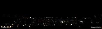 lohr-webcam-11-09-2019-21:10