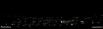 lohr-webcam-11-09-2019-21:40